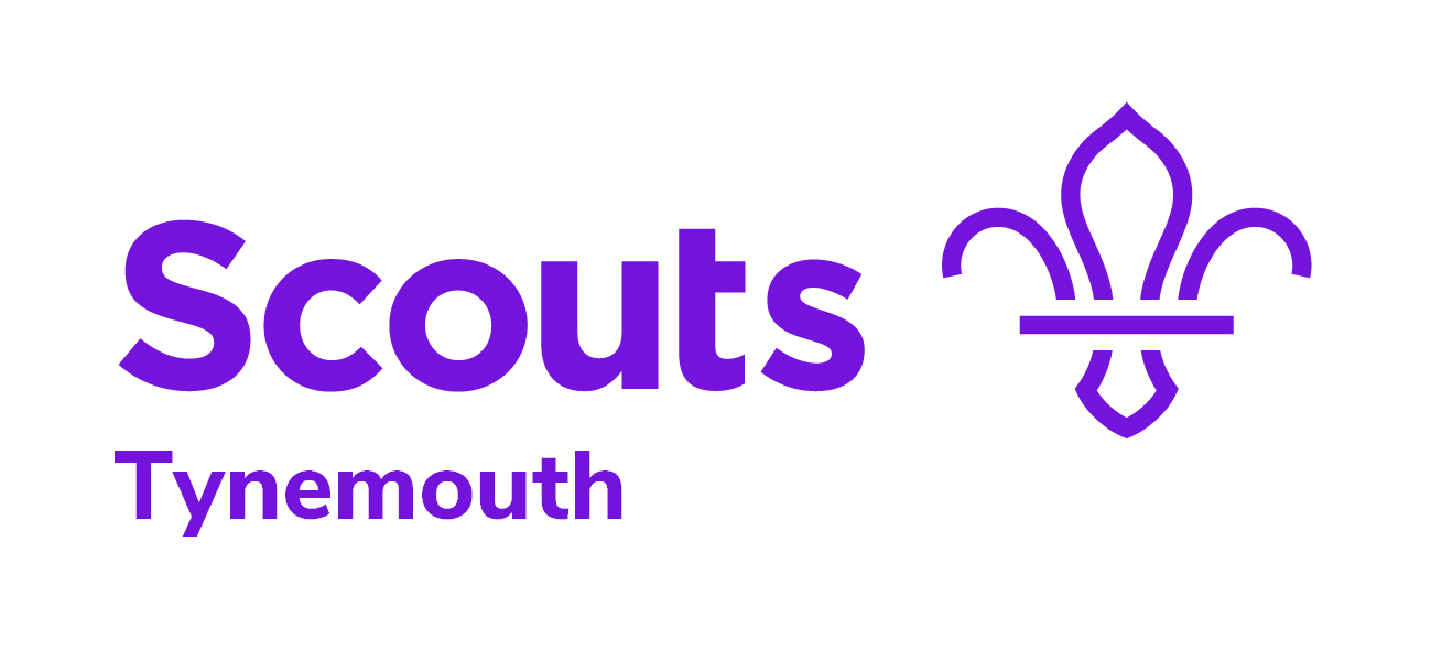 Tynemouth Scouts