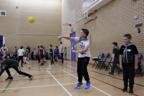 dodgeball 038 (Large)