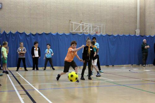 dodgeball 051 (Large)