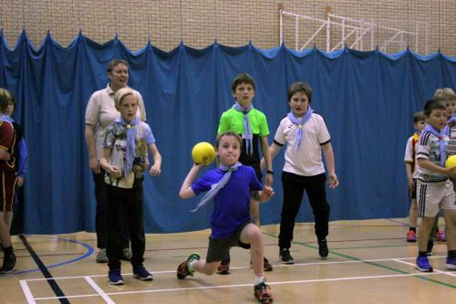 dodgeball 087 (Large)