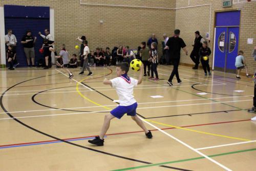 dodgeball 148 (Large)
